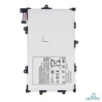 قیمت خرید باتری تبلت سامسونگ گلکسی Tab 7.7 P6800