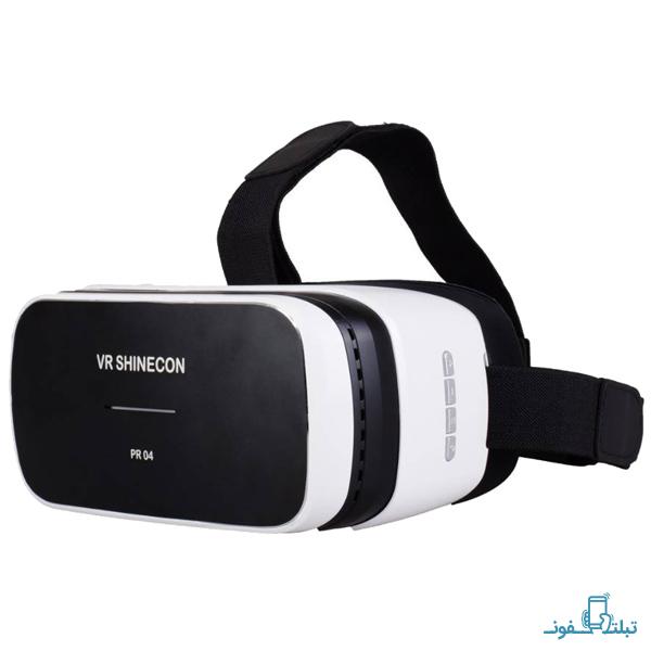 Shineconr PR04-6-Buy-Price-Online