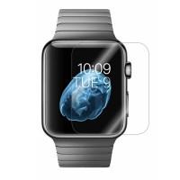 قیمت خرید محافظ صفحه نمایش شیشه ای ساعت هوشمند