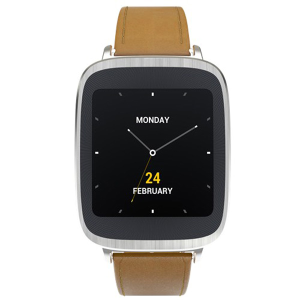 SmartWatch-Asus-ZenWatch-WI500Q-Buy-Price