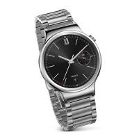 قیمت خرید ساعت هوشمند هوآوی واچ بند فلزی