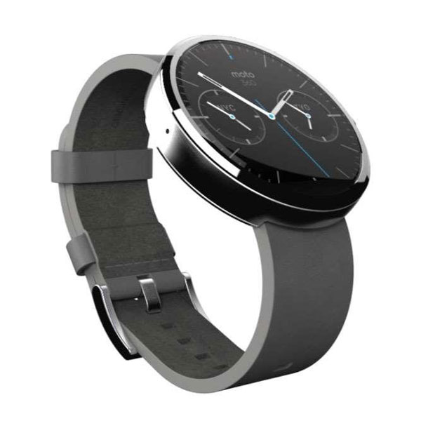 SmartWatch-Motorola-Moto-360-4-Buy-price