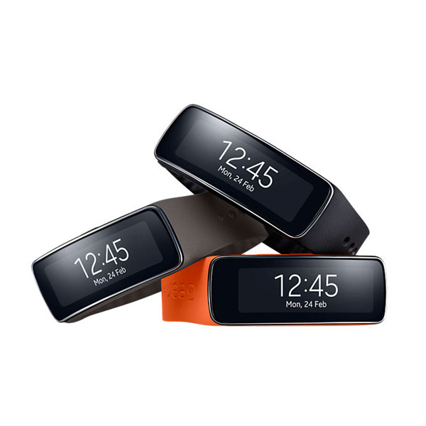SmartWatch-Samsung-Gear-Fit-7-Buy-Price