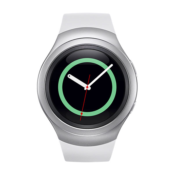 SmartWatch-Samsung-Gear-S2-4-Buy-Price