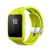 قیمت خرید ساعت هوشمند سونی مدل SWR50