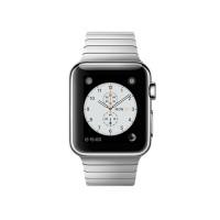 قیمت خرید ساعت هوشمند اپل واچ بند فلزی 38 میلی متری مدل Bracelet