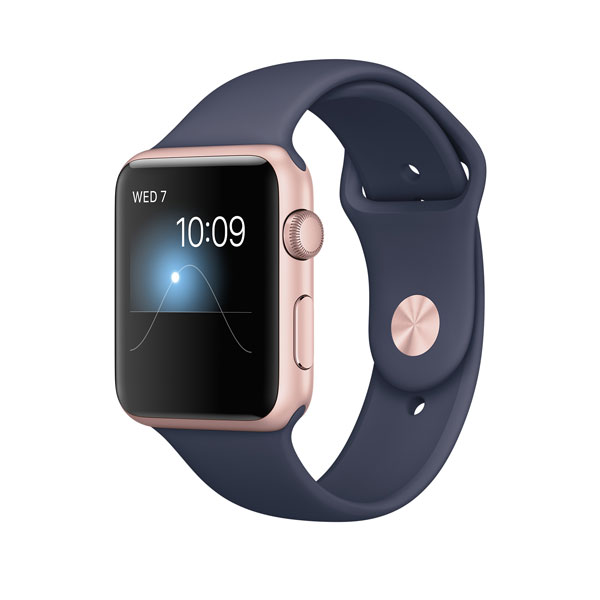 Smartwatch-Apple-Watch-Series-2-42mm-Buy-Price