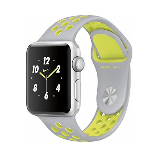 Smartwatch-Apple-Watch-Series-2-Nike-Plus-38mm-Buy-Price-5