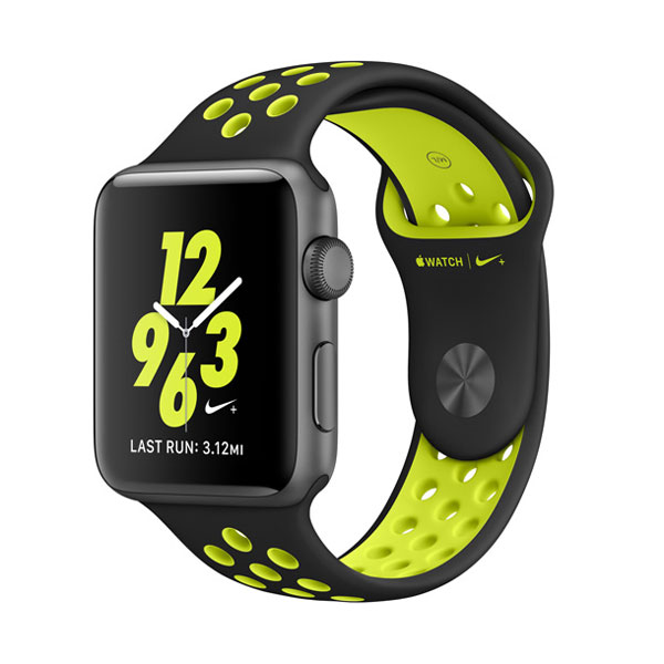 Smartwatch-Apple-Watch-Series-2-Nike-Plus-38mm-Buy-Price