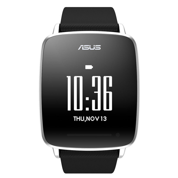 Smartwatch-Asus-VivoWatch-Buy-Price
