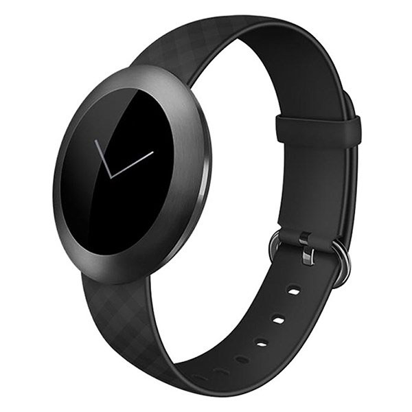 Smartwatch-Huawei-Honor-Band-Zero-Buy-Price