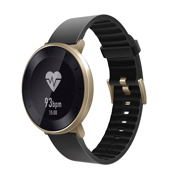 Smartwatch-Huawei-S1-Buy-Price