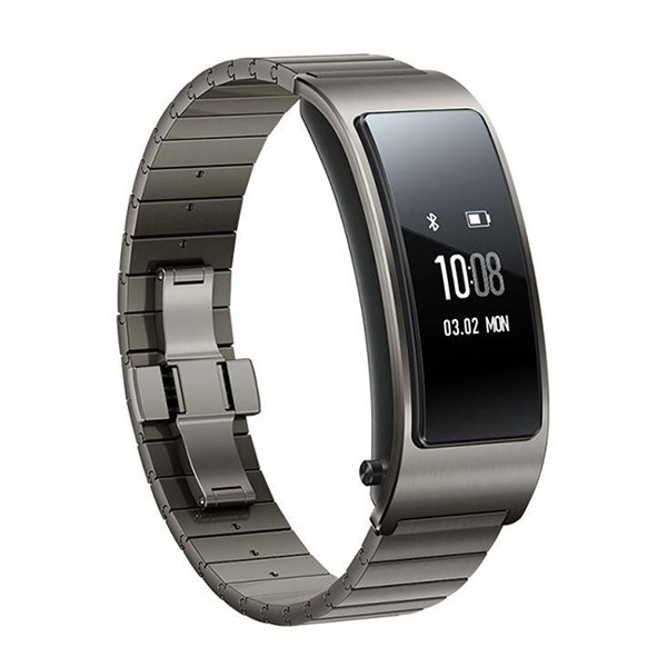 Smartwatch-Huawei-TalkBand-B3-Elite-1-Buy-Price
