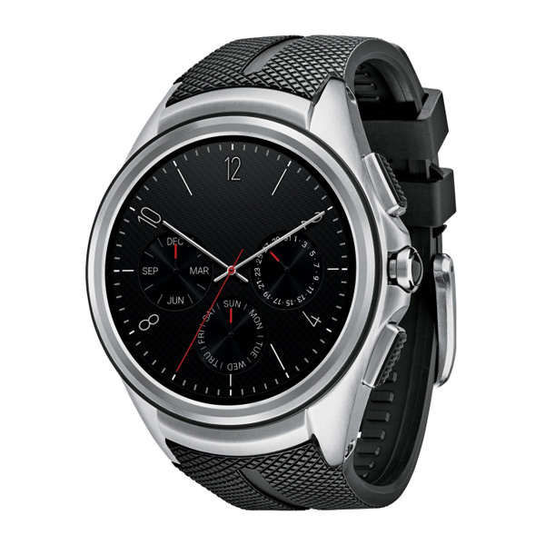 Smartwatch-LG-Watch-Urbane-2nd-Edition-LTE-Buy-Price