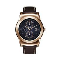 قیمت خرید ساعت هوشمند ال جی اربن لوکس