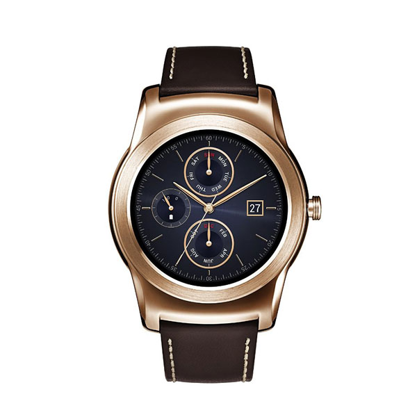 Smartwatch-LG-Watch-Urbane-Luxe-Buy-Price
