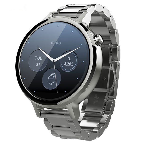 Smartwatch-Motorola-Moto-360-2nd-Gen-42mm-Buy-Price