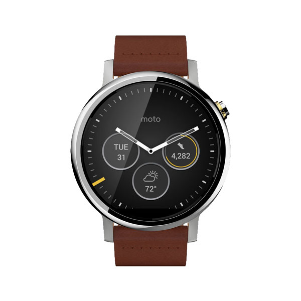 Smartwatch-Motorola-Moto-360-46mm-Buy-Price