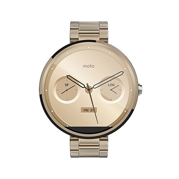 Smartwatch-Motorola-Moto-360-Metal-Buy-Price