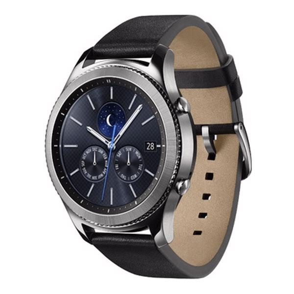 Smartwatch-Samsung-Gear-S3-classic-Buy-Price