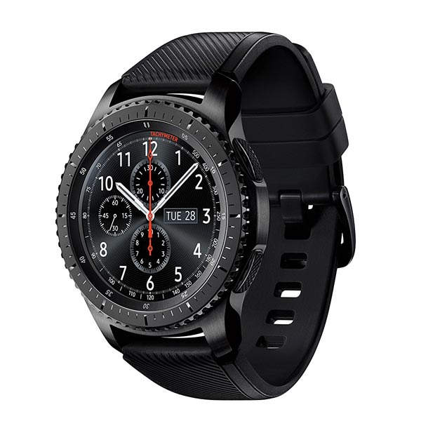 Smartwatch-Samsung-Gear-S3-frontier-Buy-Price