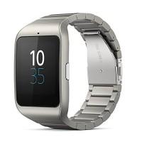 قیمت خرید ساعت هوشمند سونی اسمارت واچ 3 بند فلزی