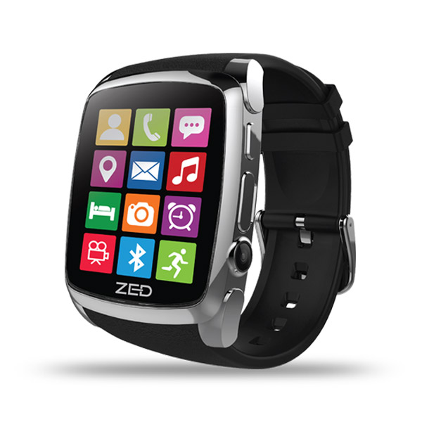 Smartwatch-iLife-Zed-Watch-Buy-Price