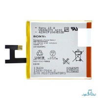 قیمت خرید باتری گوشی موبایل سونی ایکس پریا Z
