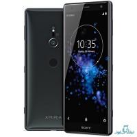 قیمت خرید گوشی موبایل سونی ایکس پریا XZ2