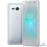 قیمت خرید گوشی موبایل سونی ایکس پریا XZ2 Compact