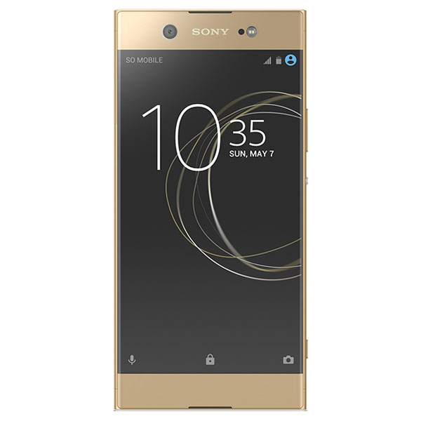 Sony-Xperia-XA1-Ultra-Dual-SIM-buy-price