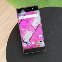 نقد و بررسی کامل گوشی سونی Xperia XA1 Ultra