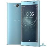 قیمت خرید گوشی موبایل سونی اکسپریا XA2