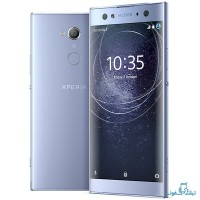 قیمت خرید گوشی موبایل سونی اکسپریا XA2 Ultra