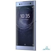 قیمت خرید محافظ گلس گوشی سونی ایکس پریا XA2 Ultra