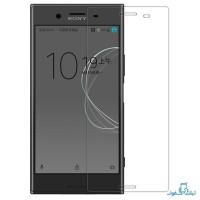 قیمت خرید محافظ صفحه H+ Pro نیلکین گوشی سونی ایکس پریا XZ Premium