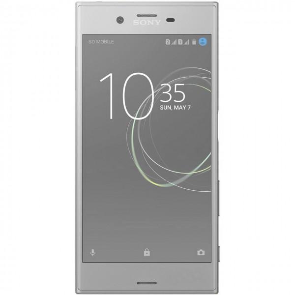 Sony-Xperia-XZ-Premium-Dual-SIM-Mobile-buy-price
