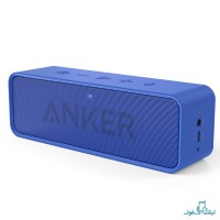 قیمت خرید اسپیکر بلوتوثی انکر مدل SoundCore