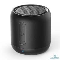 قیمت خرید اسپیکر بلوتوثی انکر مدل SoundCore Mini