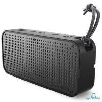 قیمت خرید اسپیکر بلوتوثی انکر مدل SoundCore Sport XL