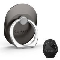قیمت خرید حلقه نگه دارنده گوشی Spigen