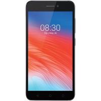 قیمت گوشی تی پی لینک y5