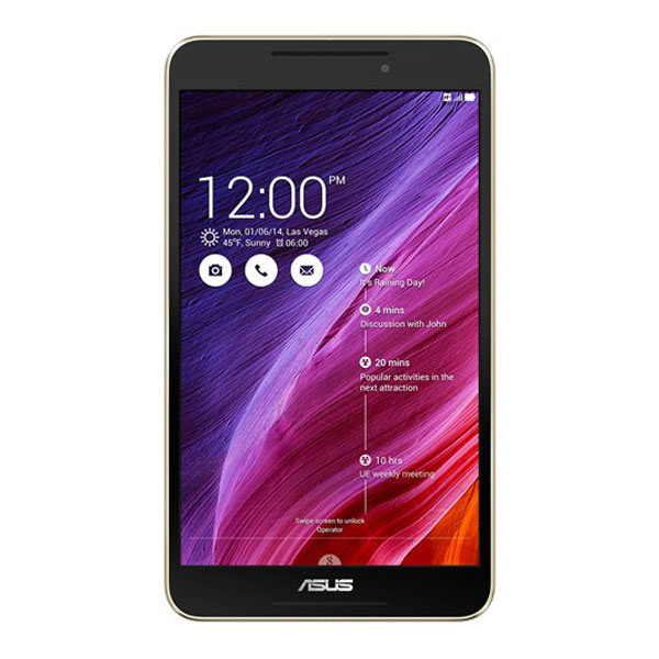 Tablet-ASUS-FonePad-8-FE380CG-2-Buy-Price