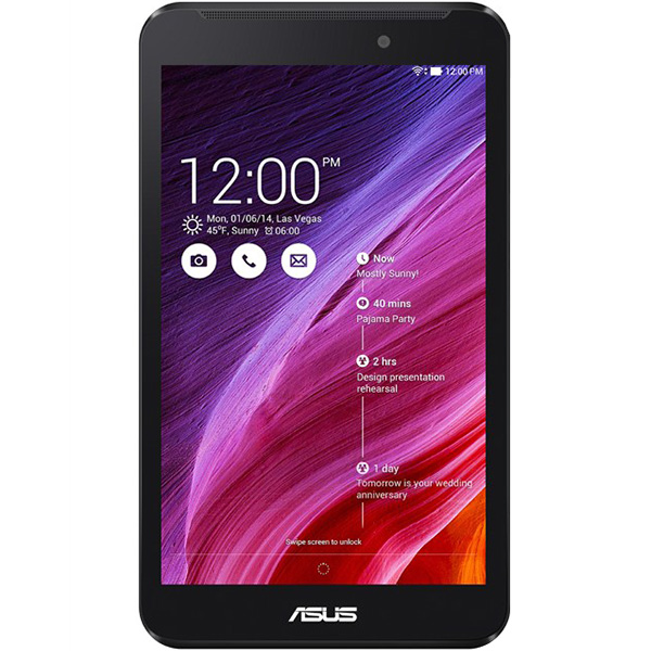 Tablet-ASUS-Fonepad-7-2014-FE170CG-Dual-SIM-B-8GB-by-price