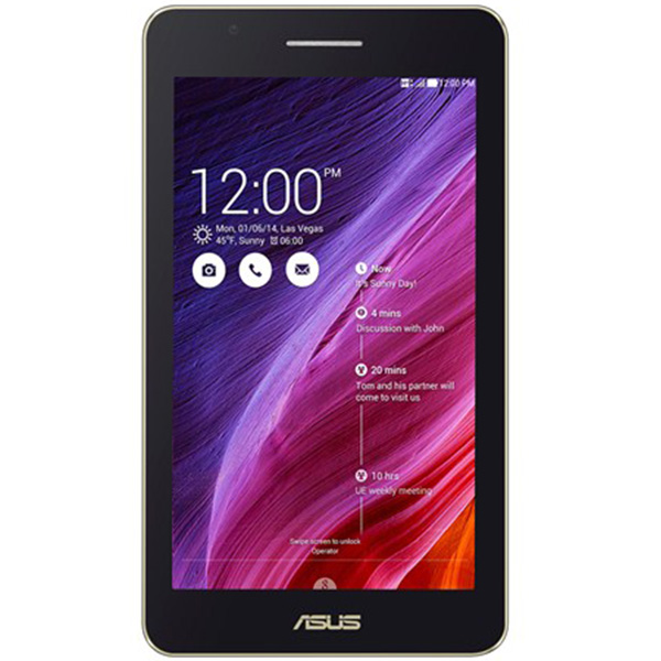 Tablet-ASUS-Fonepad-7-FE171CG-Dual-SIM-16GB-by-price