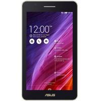 قیمت خرید تبلت ASUS مدل فون پد 7 مدل FE171CG دو سیمکارته