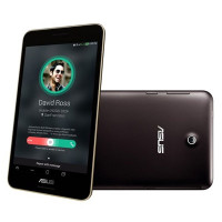 قیمت خرید تبلت ایسوس فون پد 7 مدل FE375CL - نسخهی 32 گیگابایتی