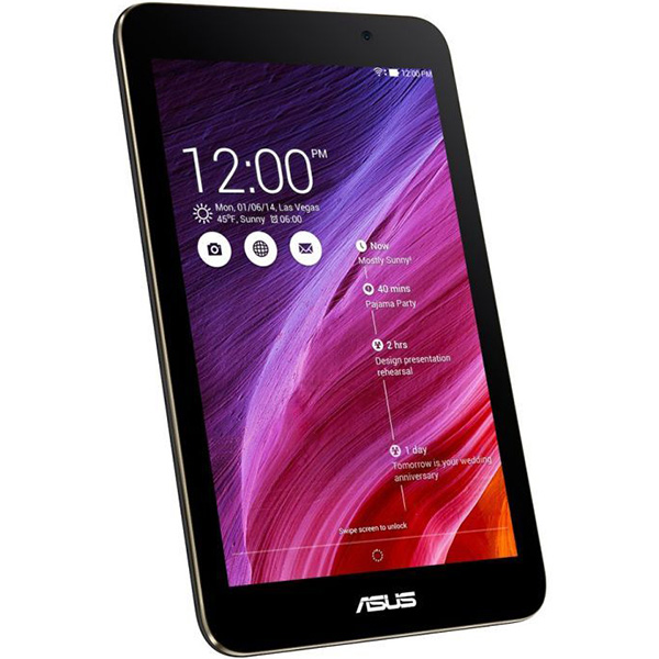 Tablet-ASUS-MeMO-Pad-7-ME176C-8GB-by-price