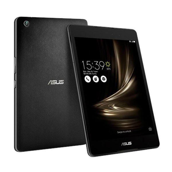 Tablet-ASUS-ZenPad-3-8-Z581KL-Buy-Price
