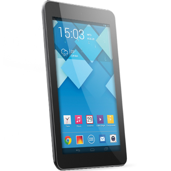 Tablet-Alcatel-OneTouch-POP-7-buy-price